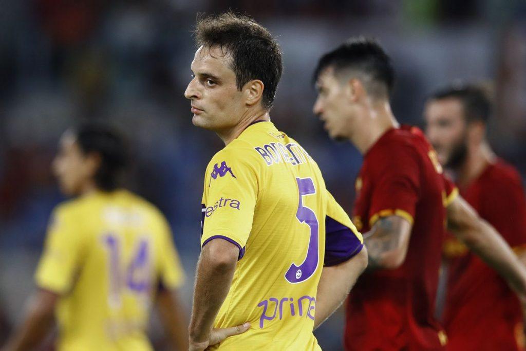 Soi kèo Genoa vs Fiorentina