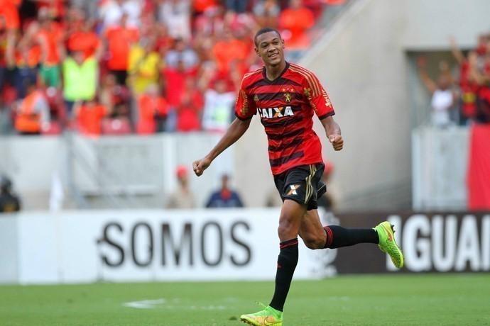Soi kèo Cuiaba vs Recife